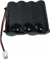 A28110 Door Lock Battery